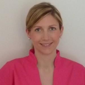 Emmanuelle DESFORGES